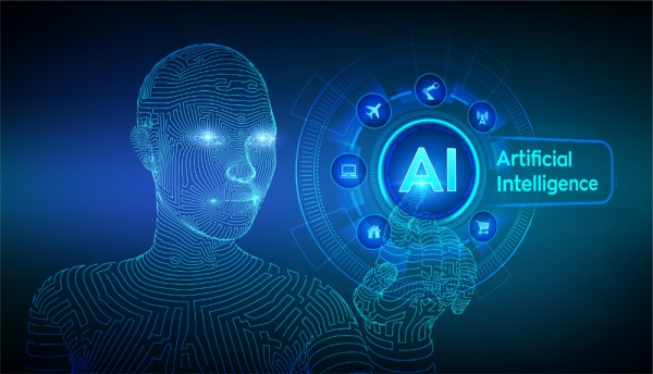 What Is Artificial Intelligence? And What Is It For?