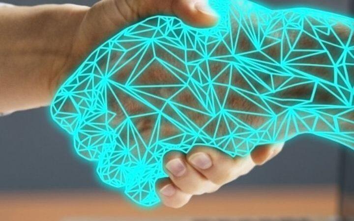 6 technology prediction