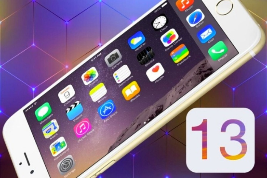 iOS 13: All The News Of The Latest iOS Update