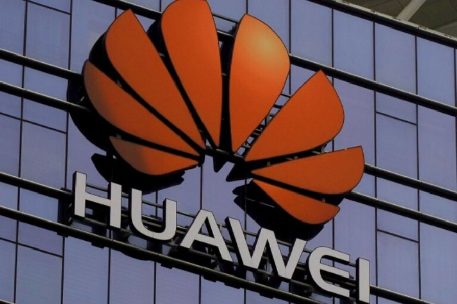 Google Cuts Ties With Huawei After The United States Includes The Chinese In A Commercial Blacklist
