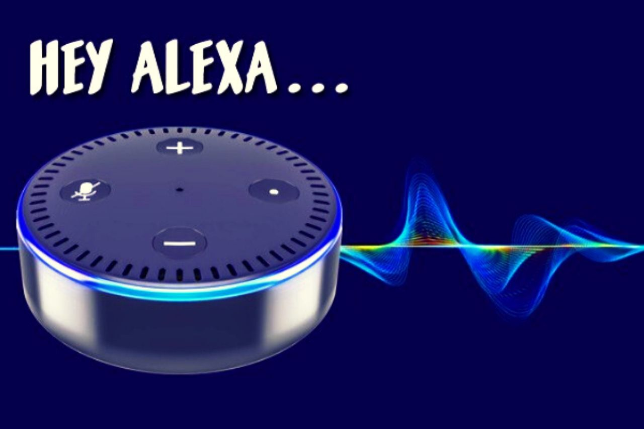 How To Activate Alexa Skills