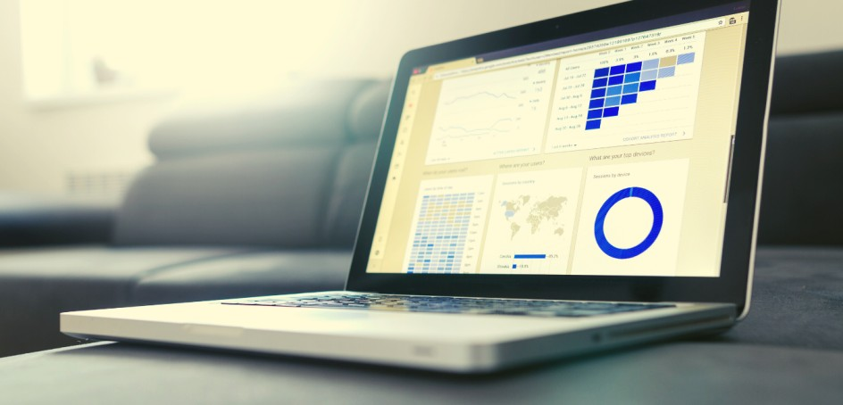 How To Do A Digital Marketing Audit In 7 Steps