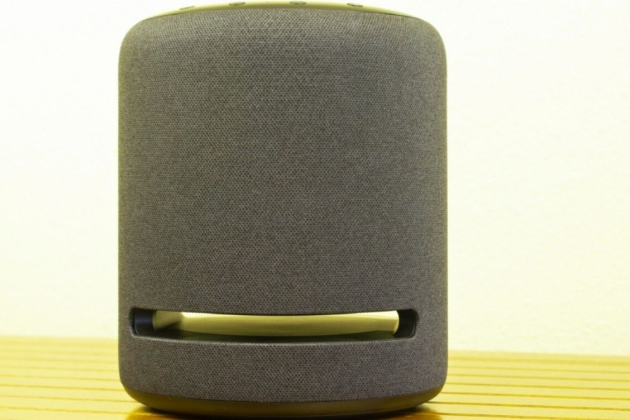 How to choose the best smart speaker for you