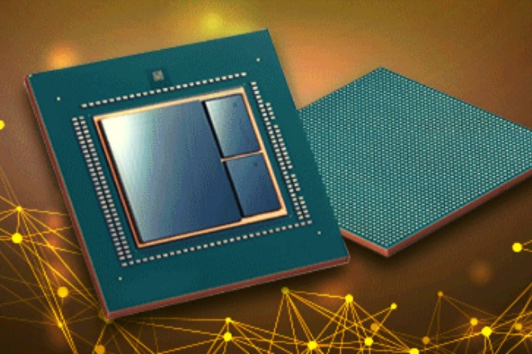 Samsung and Baidu will produce the latest generation of Artificial Intelligence chips in 2020