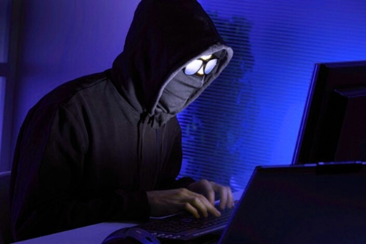 Android Becomes The Main Target Of Cyber Criminals