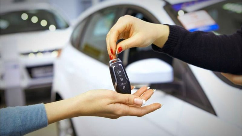 Tips To Find The Best Junk Car Buyers
