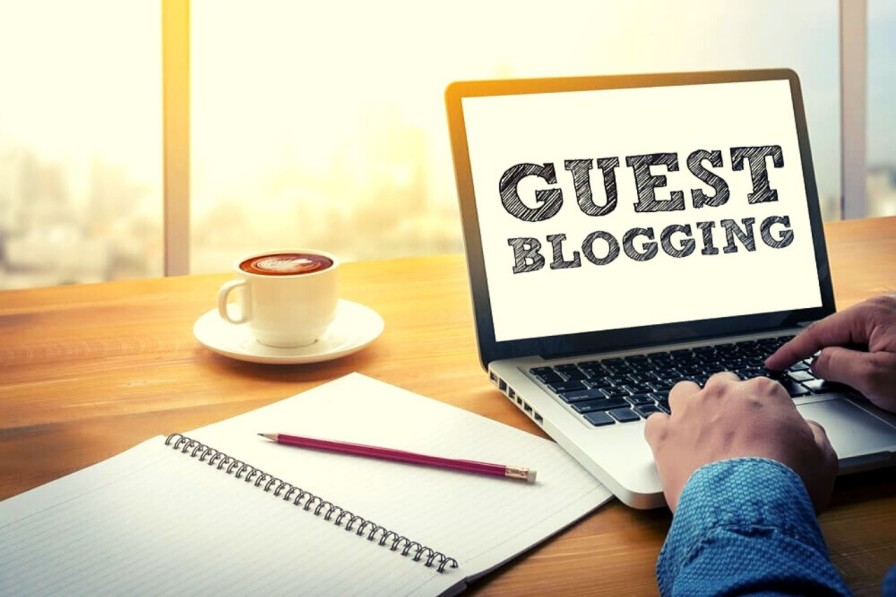 Technology Write For Us (Guest Posts) – Technology, Business, Gadgets,   Marketing.