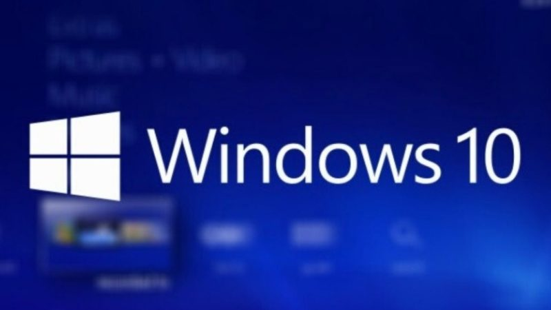 How To Log In To A Windows Computer Without A Password