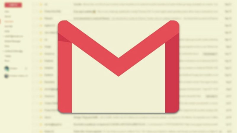 How To Delete All Gmail Emails At Once