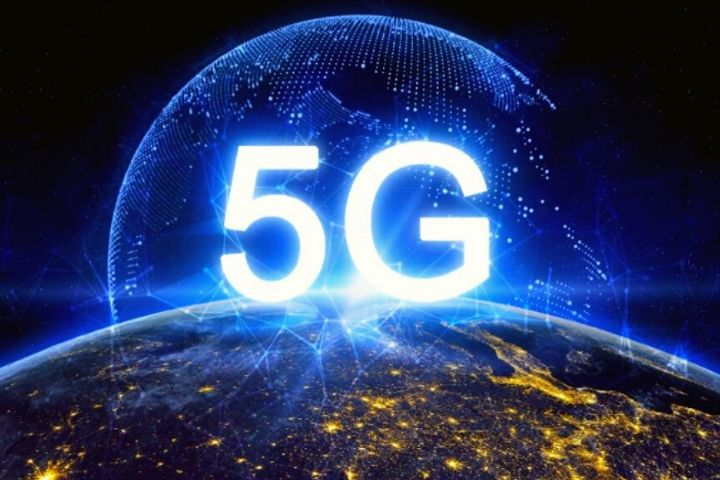 What Is 5G & What We Can Do With 5G Technology?