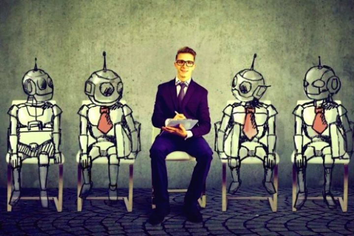 Is Artificial Intelligence The Future Of Public Relations (PR)?