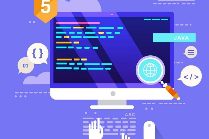 Top 11 Java Development Frameworks In 2020 You Should Know