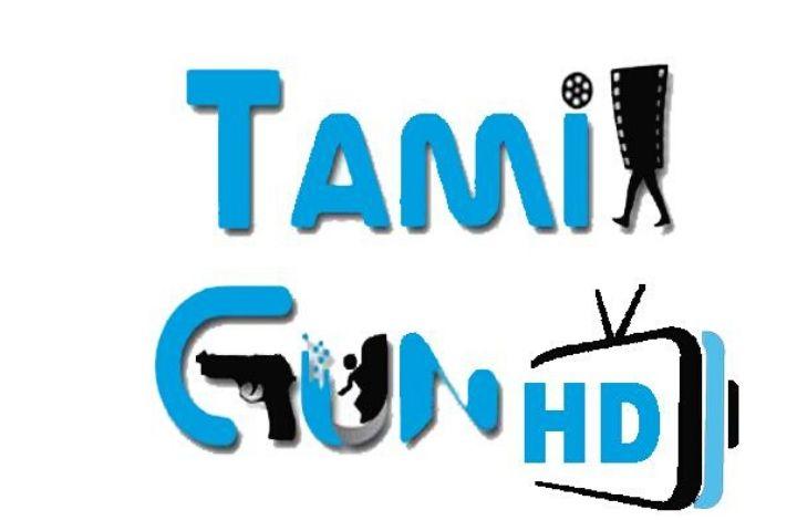 Tamilgun 2020 | Watch, Download HD Movies & Best Alternatives To Tamilgun