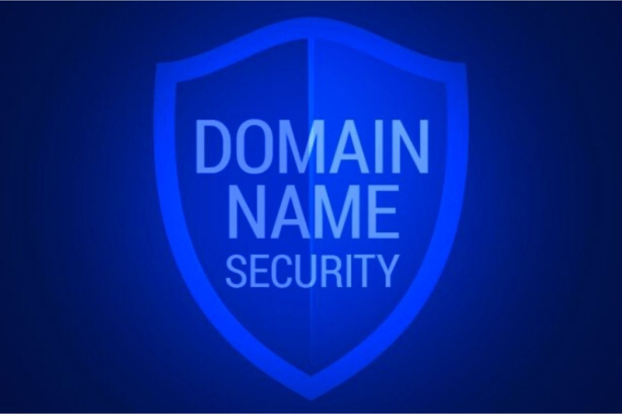 Do Not Lose Your Domain Name To Cybercrimes  – Follow These Security Tips: