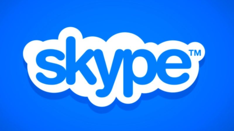 How To Hold Skype Meetings Without Having To Install Anything