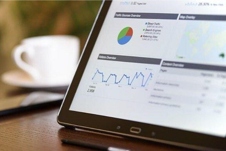 4 Must-Have Tools For Your Small Business