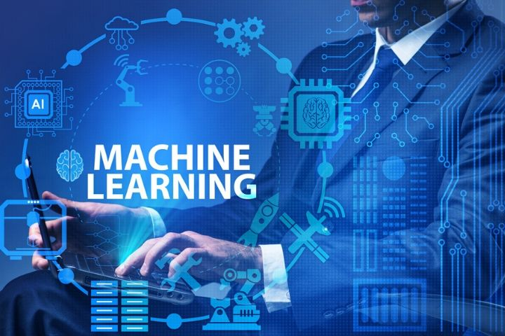 Machine Learning: How It Impacts The Business