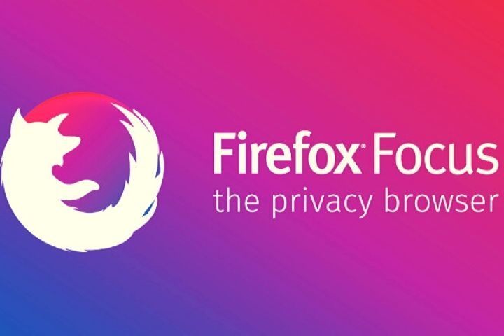 """""""Firefox Focus"""" Now Allows You To Open Multiple Tabs"""