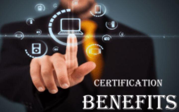 CCBA certification