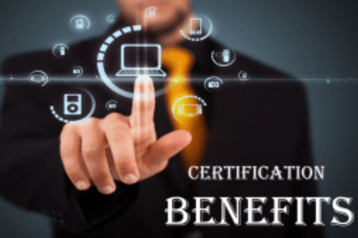 What is CCBA? Benefits of CCBA Certification