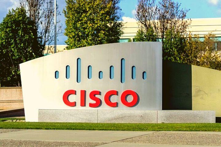 Cisco Prime Collaboration