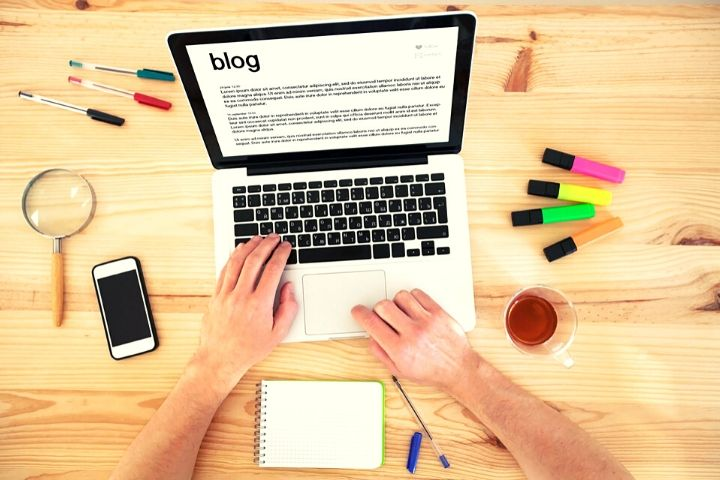 Top Content Writing Tools – How To Write Better Website Content
