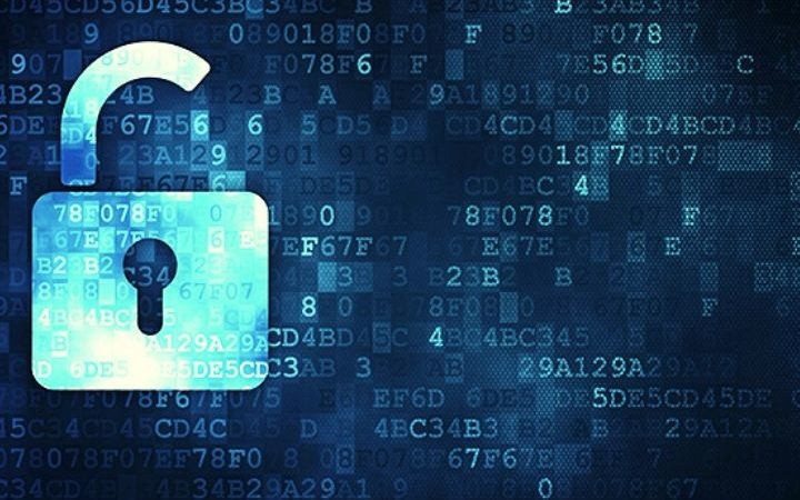 Data Encryption: A Pillar Of Database Security
