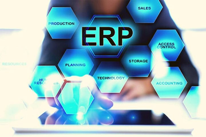 5 Myths Of ERP Software That Companies Should Know