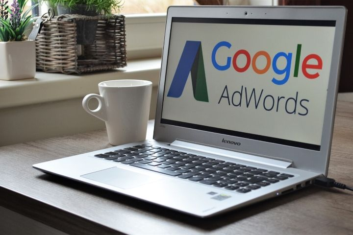 3 Ways To Keep Google Ads Automation Under Control