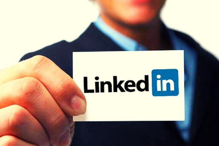 How To Make Your LinkedIn Profile A Magnet For Business