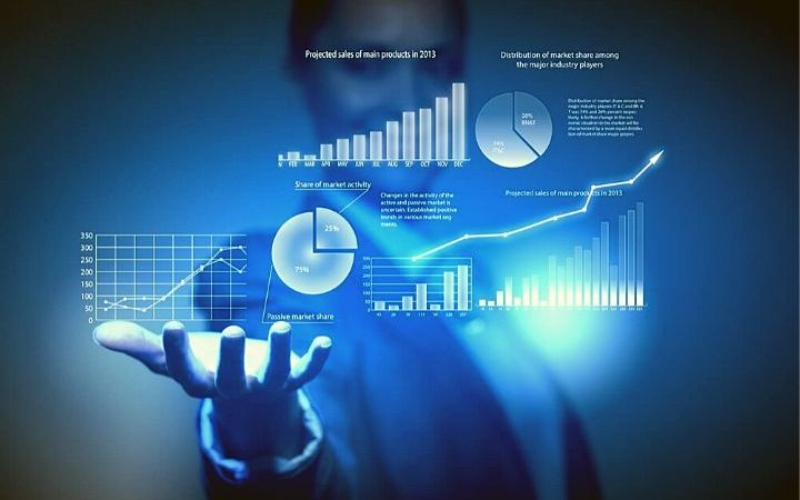 MACHINE LEARNING AND DATA MANAGEMENT