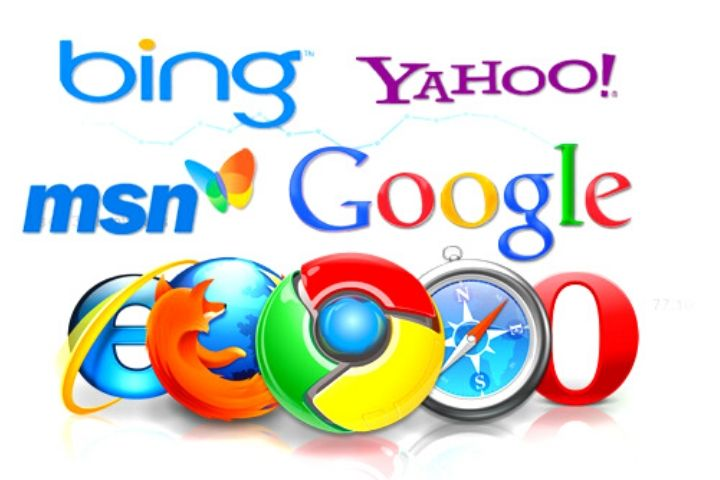 The Importance Of Search Engines In The World Of Today
