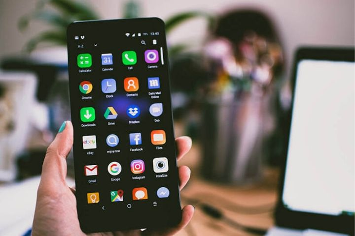 Top 5 Best Apps to Spy on Cell Phone Remotely