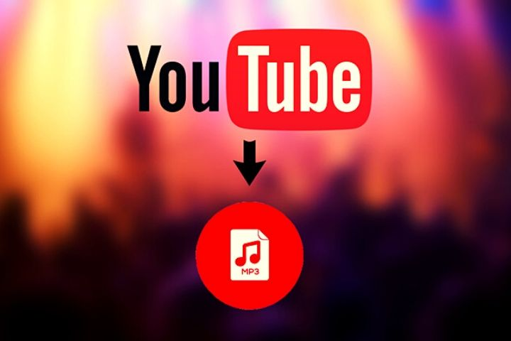 Youtube Converter download