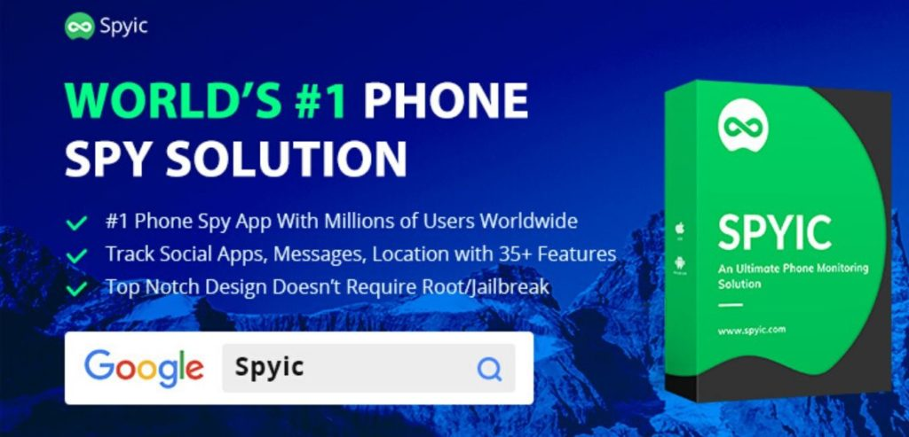 spyic-banner