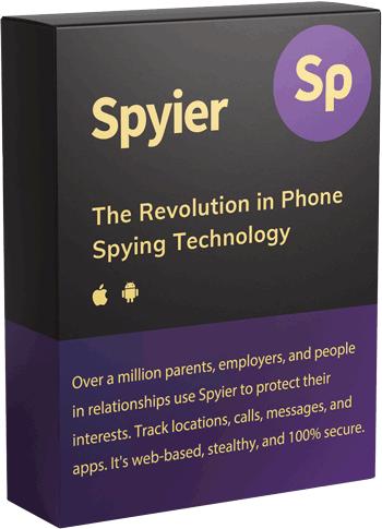 spyier-box-2019