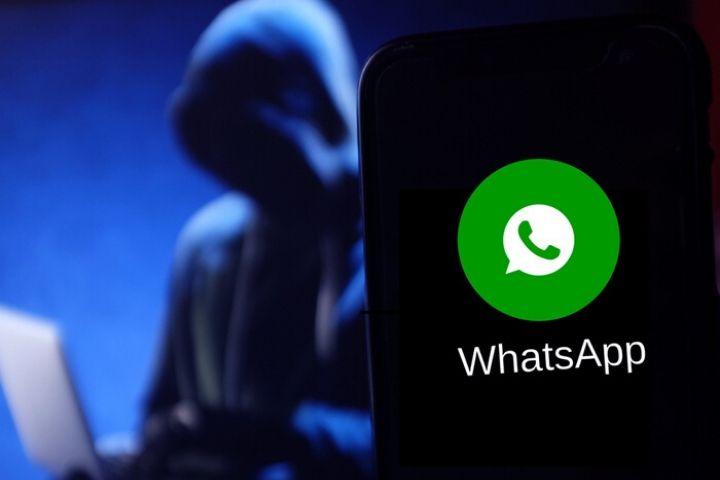 5 Best Apps To Spy On WhatsApp In 2020