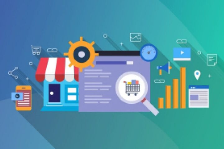 The Importance Of Optimizing Deep Links For Ecommerce
