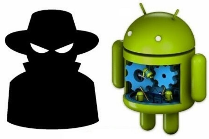 How To Spy On Android Step-by-Step Guide With Screenshots