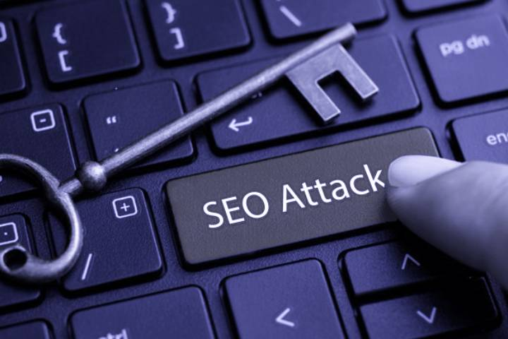 How To Defend Your Site From SEO Attacks