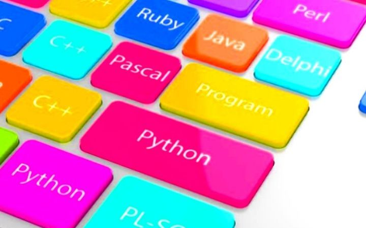 best programming languages in 2020