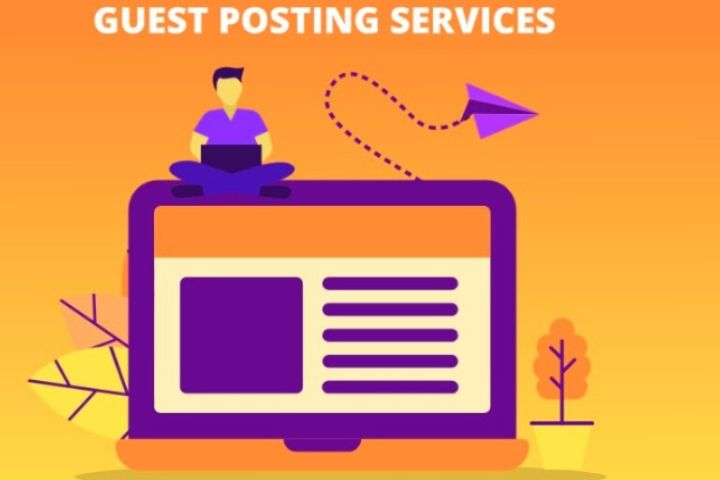 Does Guest Blogging Increase The Audience For Your Website?