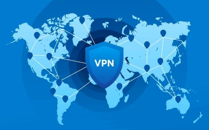 best vpn services in 2020