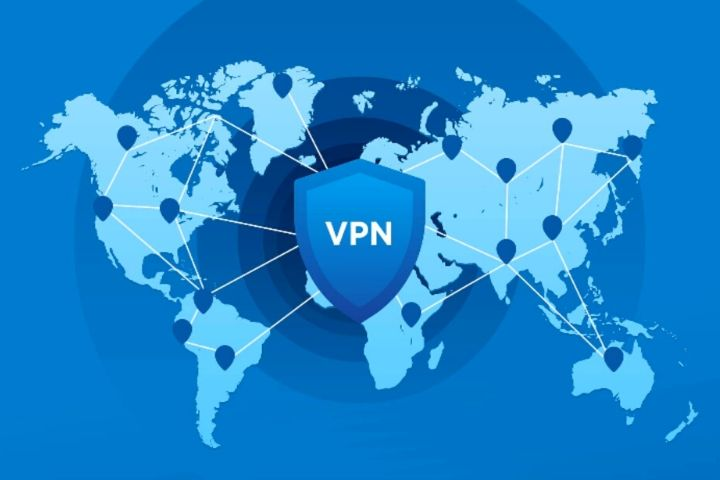 These Are The Best VPN Services In 2020