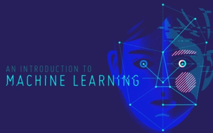 Know The Gentle Introduction Of Machine Learning