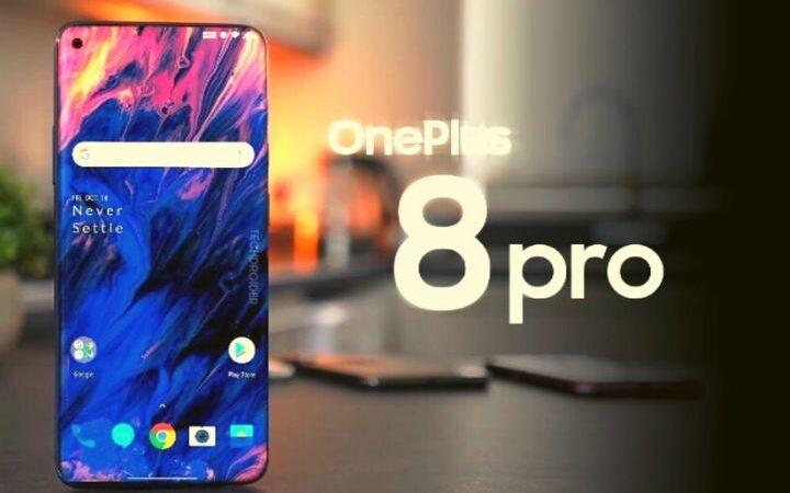 Oneplus-8