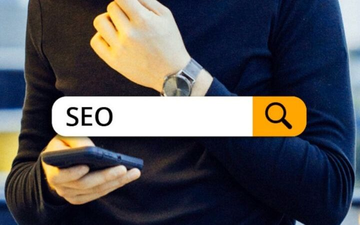 SEO Tips Everything An Entrepreneur Needs To Know To Gain Visibility