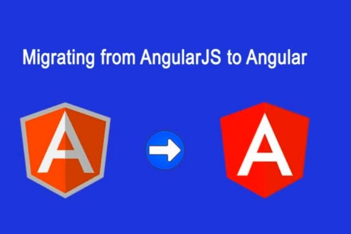 Things You Need To Know About Migrating From AngularJS To Angular