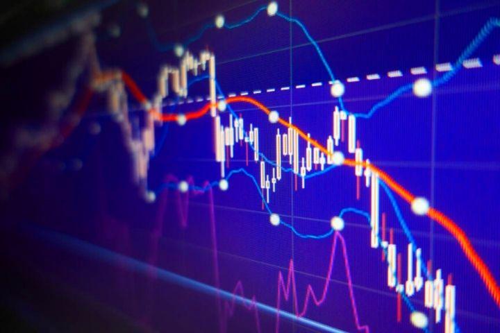 World Economic Recession Due To Covid-19