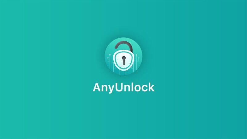 anyunlock
